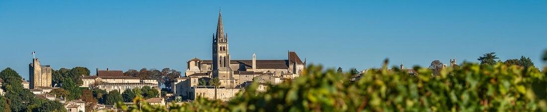 Loire Wijn