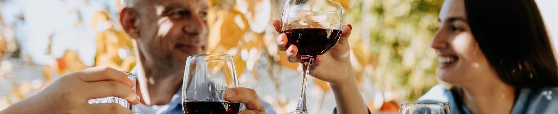 Tempranillo Wijn