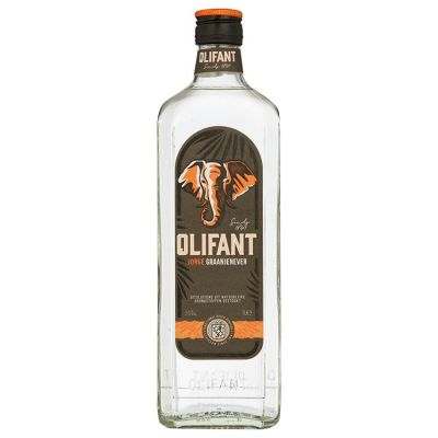 Olifant Graanjenever 100 cl