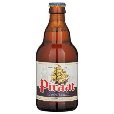 Piraat 33 cl