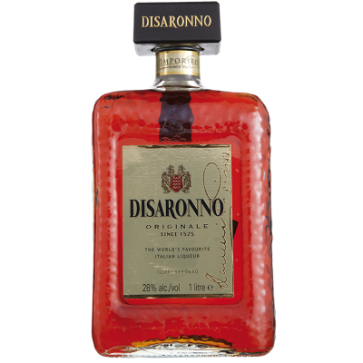 Disaronno Amaretto 100 cl