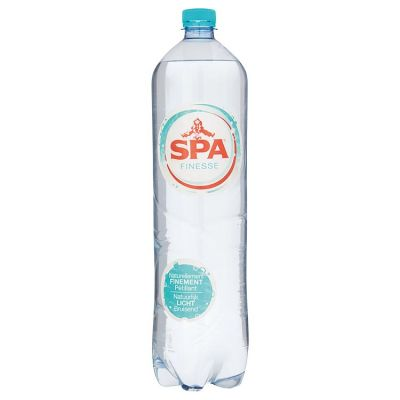 Spa Finesse 150 cl