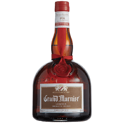 Grand Marnier Rouge 70 cl