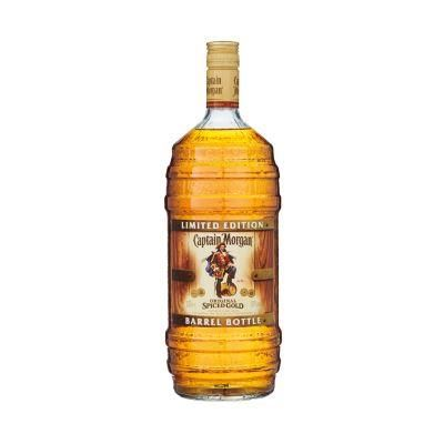 Captain Morgan Original Spiced Gold 150 cl