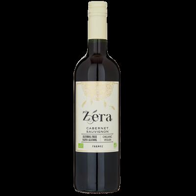 Zera Cabernet Sauvignon  75 cl
