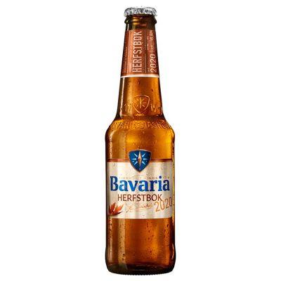 Bavaria Bokbier 30 cl