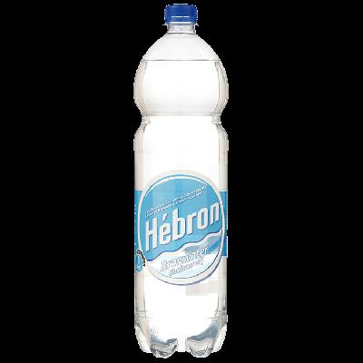 Hebron Bronwater koolzuurvrij 150 cl