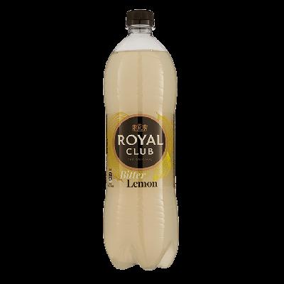 Royal Club Bitter Lemon 100 cl