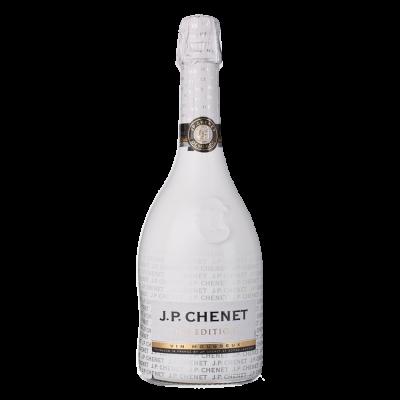 J.P. Chenet Ice Blanc 75 cl