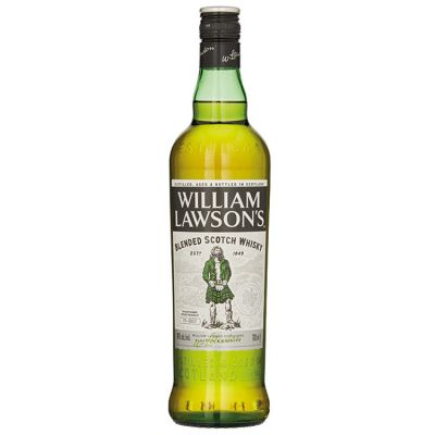 William Lawson's Whisky 100 cl