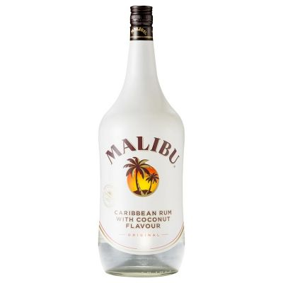 Malibu Cocos 150 cl