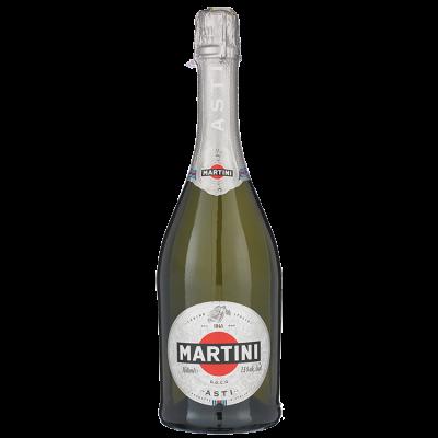 Martini Asti Dolce 75 cl