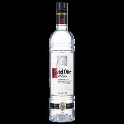 Ketel 1 Vodka 70 cl