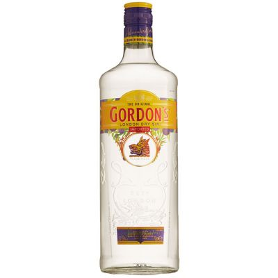 Gordon's London Dry Gin 70 cl
