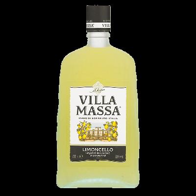 Villa Massa Limoncello 70 cl