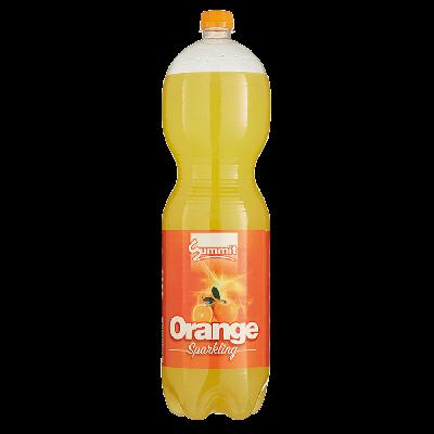 Summit Orange 200 cl