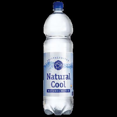 Natural Cool Koolzuurvrij 150 cl