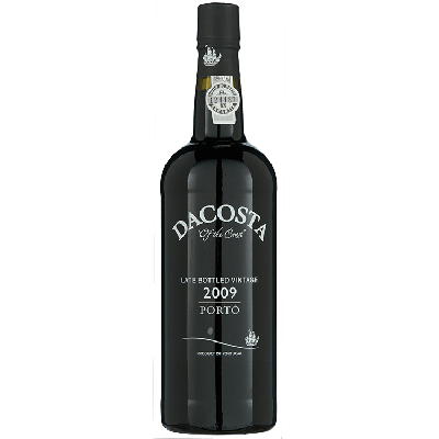 Dacosta LBV Port 75 cl