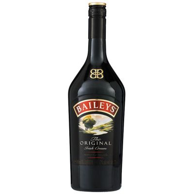 Baileys Irish Cream 100 cl