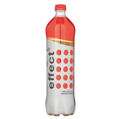 Effect Energy drink 100cl