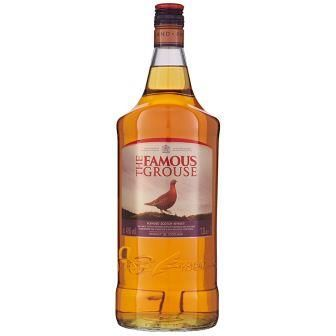 The Famous Grouse Whisky 150 cl