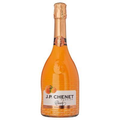 J.P. Chenet Peach 75 cl