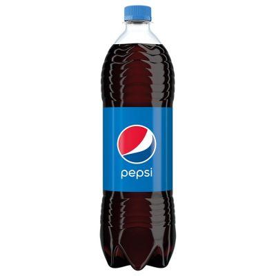 Pepsi Regular 100 cl