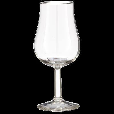 Royal Leerdam Whisky Proefglas 13 cl