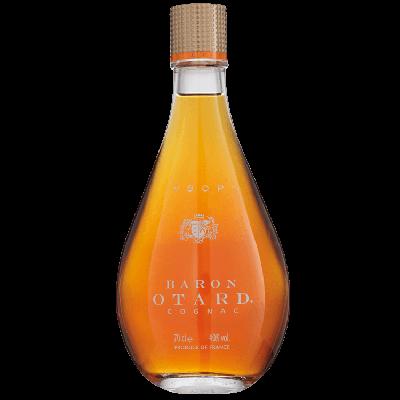 Baron Otard VSOP 70 cl