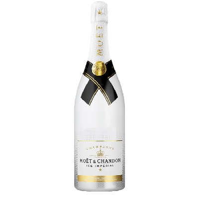 Moet & Chandon Ice Impérial 75 cl