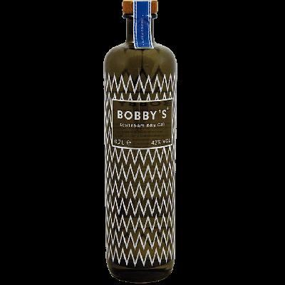 Bobby's Schiedam Dry Gin 70 cl