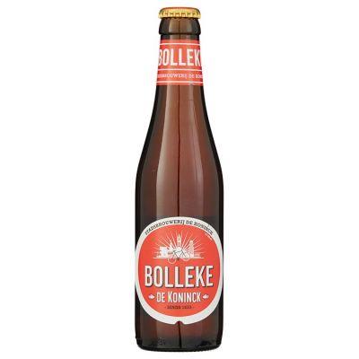 Bolleke De Koninck 33 cl