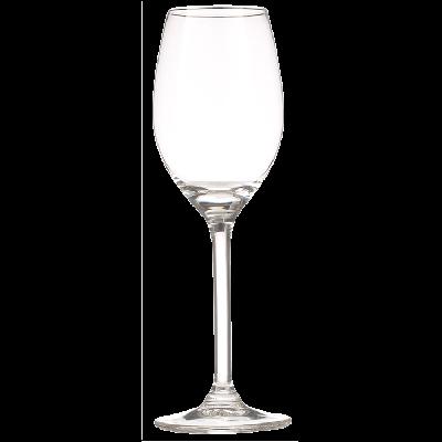 L'Esprit Portglas 14 cl