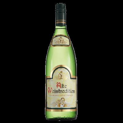 Alte Weintradition 100 cl