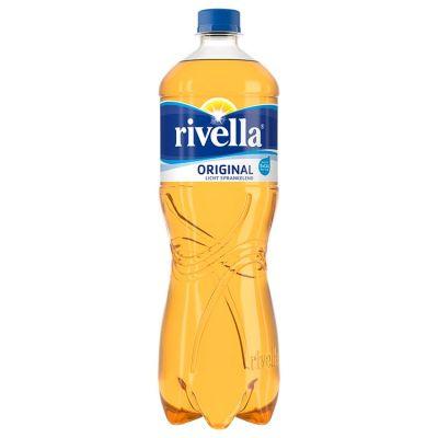 Rivella Original 100 cl