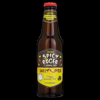 Gulpener Spicy Roger 30 cl
