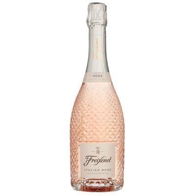 Freixenet Italian Rosé Sparkling 75 cl