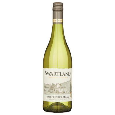 Swartland Chenin Blanc 75 cl