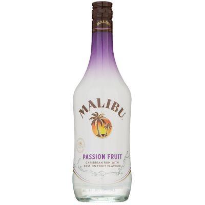 Malibu Passion Fruit 70 cl