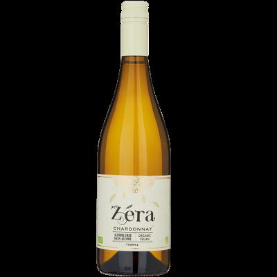 Zera Chardonnay  75 cl