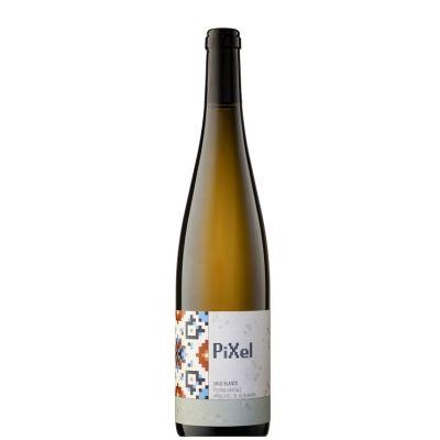 PiXel Pedro Ximenez - Moscatel 75 cl
