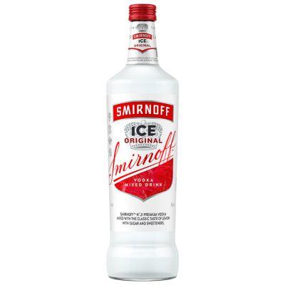 Smirnoff Ice 70 cl