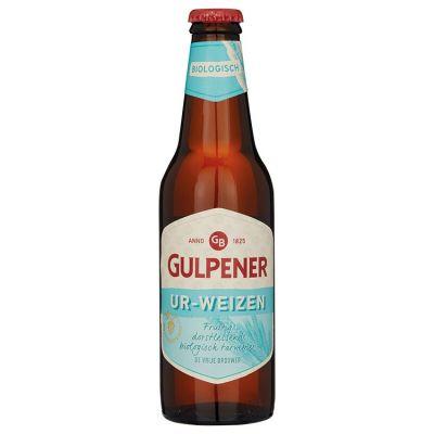 Gulpener Ur-Weizen 30 cl