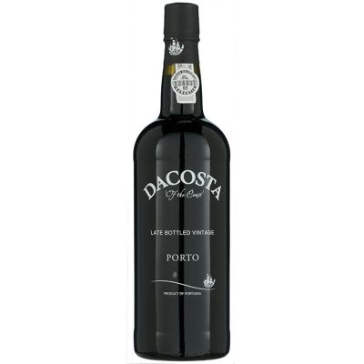 Dacosta Late Bottled Vintage Port 75 cl