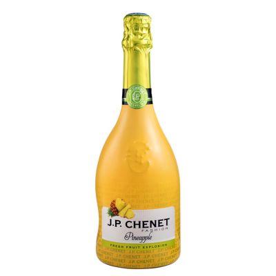 J.P. Chenet Pineapple 75 cl