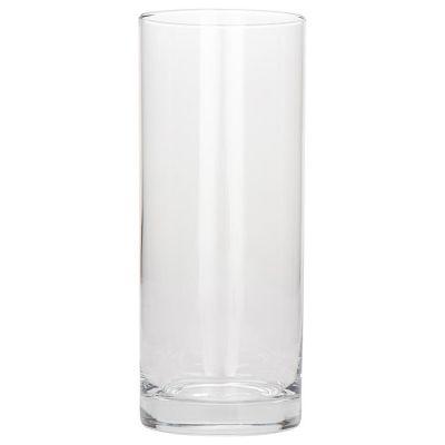 Krosno Basic Longdrinkglas 300 ml