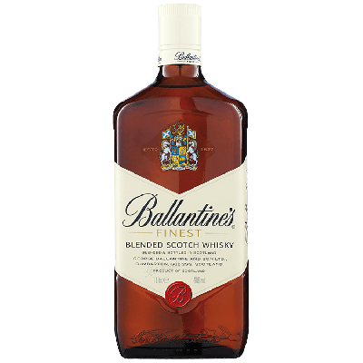 Ballantine's Whisky 100 cl