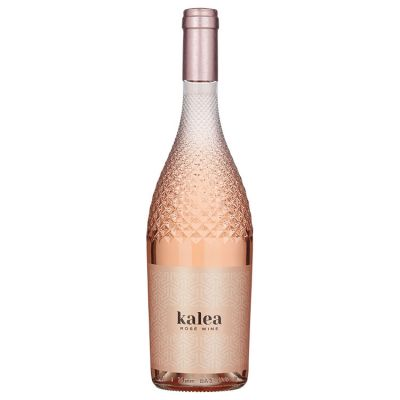 Kalea Tempranillo Rose 75 cl