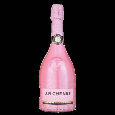 J.P. Chenet Ice rosé  75 cl