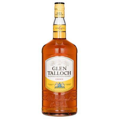 Glen Talloch Whisky 150 cl